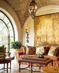 Mediterranean Homes Interior Design The Images Collection Of Awesome Modern Mediterranean Furniture