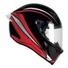agv motocross helmet agv corsa r motorcycle helmet review u0027ultimate track helmet u0027