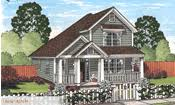 craftsman style house u0026 home floor plans design basics