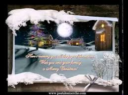video musical christmas ecards youtube