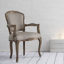 wonderful french chairs design 24 in gabriels condo for your home