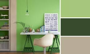 le de bureau verte le de bureau verte 28 images peinture quelle couleur dans un