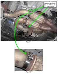 nissan murano catalytic converter recall alldatadiy com 2009 nissan datsun altima v6 3 5l vq35de