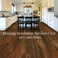top and reviewed accredited businesses hardwood floor