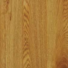 home decorators collection gunstock oak 8 mm x 4 29 32 in