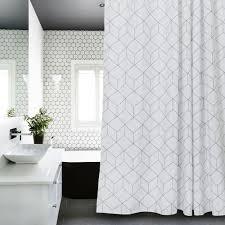Toilet Mat Designs Terrific Grey Bathtub Images Modern Bathtub Bathtub