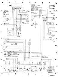 1991 toyota pickup wiring diagram floralfrocks