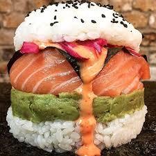 Mouth Watering Meme - cool 24 sushi meme wallpaper site wallpaper site