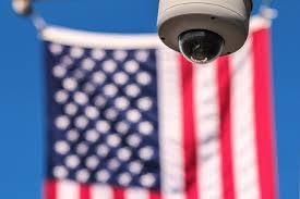 testers u0027 guide to windows 10 privacy u0026 security
