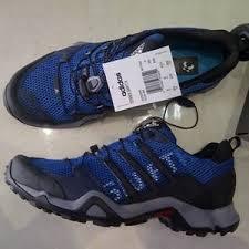 Jual Adidas Original jual adidas terrex r m17387 sepatu outdoor original