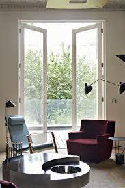 Living Room Furniture London by Century Modern Living Room In London Gb By Waldo Studio