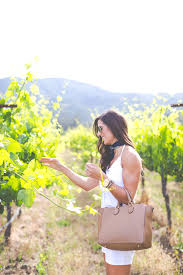 travel guide to napa st helena part 1 a southern drawl