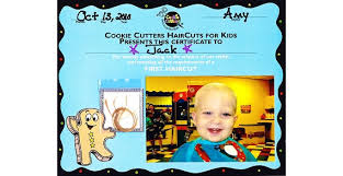haircuts zanesville ohio cookie cutters haircuts for kids