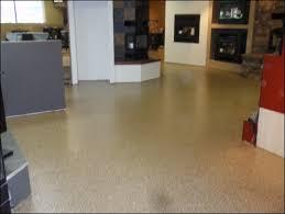 painting a floor exteriors wonderful epoxy floor coating painting a garage floor