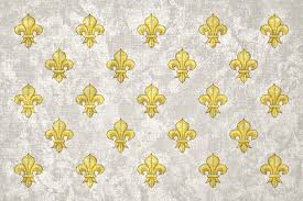 Byzantine Empire Flag Byzantine Empire Grunge Flag 1259 1453 By Undevicesimus On