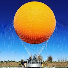 balloon delivery orange county ca best 2018 s day date ideas for orange county cbs los