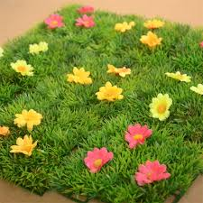 Green Turf Rug Search On Aliexpress Com By Image