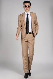 aliexpress buy 2016 new european men 39 s jewelry mens khaki suit go suits