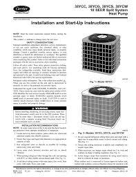 ruud 10 seer ac wiring diagram ruud parts diagram frigidaire ac