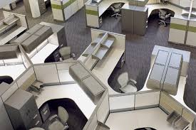 Miami Office Furniture Unveils Office Chair - Miami office furniture