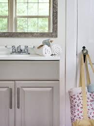 Refinish Vanity Cabinet Ideas Refinishing Oak Cabinets Kitchen Bathroom Vanity Design