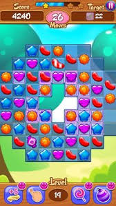 jelly bean apk jelly bean crush apk free casual for android