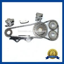 nissan maxima timing belt or chain timing chain kit for nissan timing chain kit for nissan suppliers