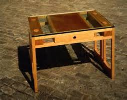 Fine Woodworking Building Furniture Pdf by Woodworking U0026 Furniture Design Students Participate In Craft