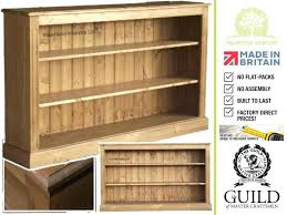 Wooden Bookcase With Doors Bookcase Low Wide Bookcase With Doors Low Wide Wooden Bookcase