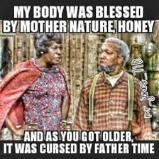 Sanford And Son Meme - top 10 funniest sanford and son memes nowaygirl funny as hell