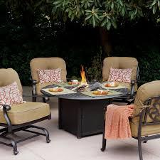 Patio Furniture Conversation Sets - patio furniture conversation sets clearance 3 best outdoor