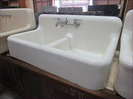 33 Inch Fireclay Farmhouse Sink by Kitchen Room Amazing Small Farm Sink 27 Inch Farmhouse Sink