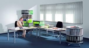 bien ranger bureau bien ranger bureau 100 images ranger bureau pour bien commencer