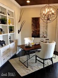 Adore Home Decor Fascinating Adore Home Decor Inspiration Ideas For Home Decor