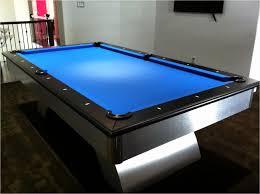 Custom Pool Tables by Best Of Marble Pool Table Luxury Pool Table Ideas