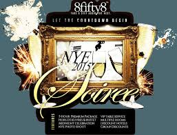where to celebrate new years in chicago 22 best nye 2015 images on nye ticket and chicago