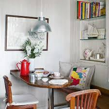 table murale de cuisine table de jardin pliante en plastique table murale pliante cuisine