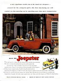 vintage jeep ad directory index jeep 1944 53 ads 1948