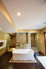 the 25 best stone accent walls ideas on pinterest faux stone