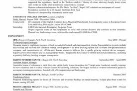 Hobbies And Interests On A Resume Examples by Cv Resume Hobbies Interests Www Slideshare Net Including