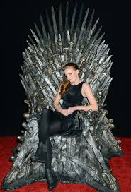 40 best game of thrones fun images on pinterest game iron