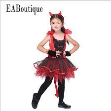 2015 retail high quanlity halloween costume for kids girls little