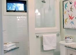 small bathroom ideas houzz shower famous walk in shower ideas tile exquisite awesome walk
