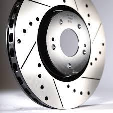 juke nismo rear rear tarox brake discs nissan juke nismo rs sport japan