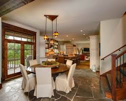 Kitchen And Dining Room Lighting Dining Room Light Ideas Dining Room Light Ideas Best Top 25 Best