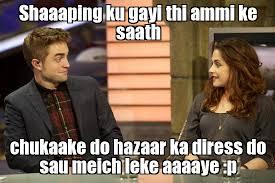 Funny Hyderabadi Memes - what are some quintessential hyderabad memes quora
