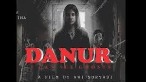film horor terbaru di bioskop film bioskop terbaru videos bapse com