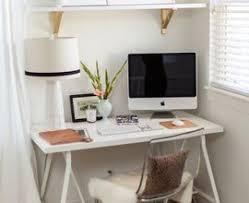 Best Small Desks Best Small Study Desk Ideas On Pinterest Desk Space Small Office