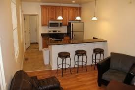 4 bedroom houses for rent in philadelphia 4 bedroom philadelphia homes for rent philadelphia pa
