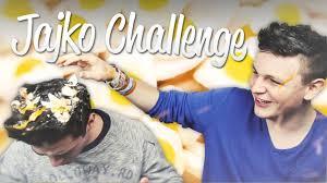 Challenge Z Naruciakiem I Stuu Try Not To Laugh Jajko Challenge W Stuu